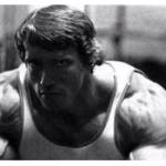 Descubra os mitos e verdades para ganhar músculos