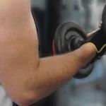 JOGO RÁPIDO – Após quanto tempo deve-se mudar o treino de musculação?