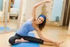 Dicas e exercícios para melhorar a postura