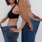 O exercício físico que mais emagrece