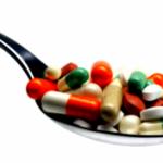 Alimentos x Suplementos: saiba quais alimentos podem substituir determinados suplementos e aproveite para economizar