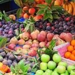 Qual a importância das frutas na nossa alimentação?