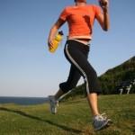 10 dicas para entrar em forma
