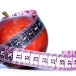 Alimentação pré e pós treino – Você sabe quais os melhores alimentos para ingerir antes e depois da malhação?