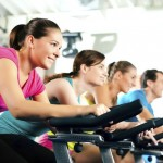 Cientistas descobrem hormônio que motiva a se exercitar mais