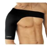 Bursite de ombro: causa, sintomas, tratamento e prevenção – Por Fernanda Colella
