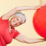 Pilates na prevenção e no tratamento da osteoporose – Por Érika Barroso