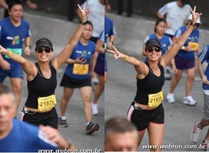 Correr: Será que consigo? – Por Gabriele Siqueira