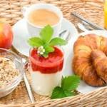 8 maneiras saudáveis de começar o dia