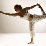 Benefícios da prática de Yoga