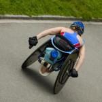 Atividades físicas para portadores de deficiência