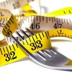 A importância da boa alimentação e suplementação