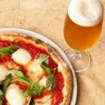 DIETA DOS SONHOS – Perca até 2 kg por mês sem abrir mão da pizza com cerveja