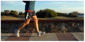 E para viagens longas… exercícios! – Por Fernanda Colella