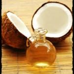 Tudo sobre óleo de coco