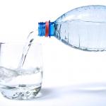 beber agua carnaval feriado