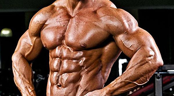 esteroide para aumentar massa muscular