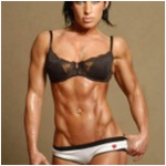 abdomen definido treinos academia