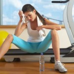 Erros comuns de atitude na academia – Etiqueta na hora de treinar