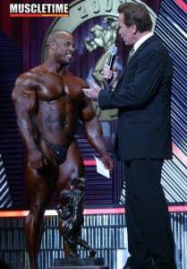 2007-arnold-classic-victor-arnold