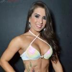 Os segredos da Garota Fitness SP 2013 – Dieta, treino, suplementação e muita dedicação – Entrevista exclusiva