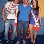 Diogo Rubens Nathalia concurso fitness