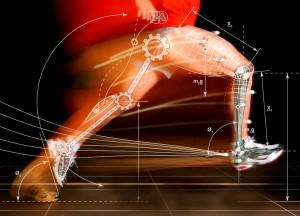 contracao muscular treinos academia