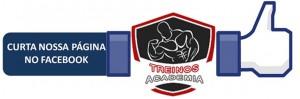 curta-facebook-treinos-academia