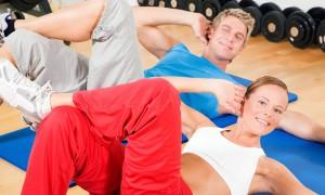casal-malhacao-treinos-academia