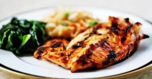 proteinas-frango-importancia