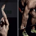 Tudo sobre o método de treino CrossFit