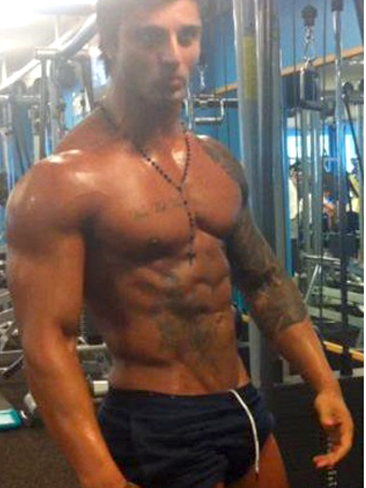 steroid forums canada