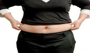 Como reduzir o tamanho do estômago naturalmente