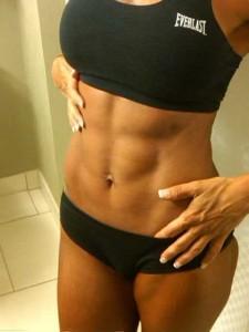 dicas-abdomen-definido