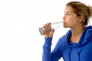dicas-beber-mais-agua
