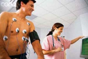 hipertenso-academia