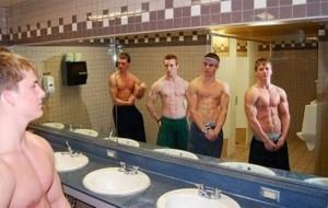 tipos de homens academia 09