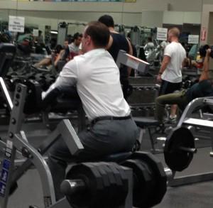 tipos de homens academia 10