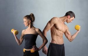 Benefícios do Pilates x Benefícios da Musculação – Por Samia Grimaldi