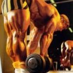 coluna musculacao