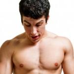 diminuicao-testosterona