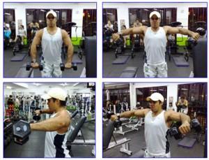 treino-ombros-01