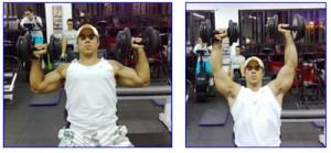 treino-ombros-02