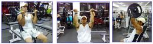 treino-ombros-04