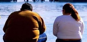 riscos-obesidade