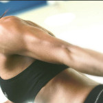 dicas ganhar massa muscular