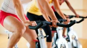 Aids atividade física