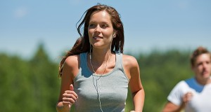 Exercício físico melhora desempenho escolar, diz estudo