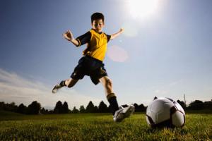 exercício físico melhora estudo