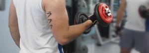 Periodização dos treinos de musculação